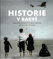 Historie-v-barve.png
