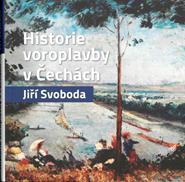 Historie-voroplavby.png