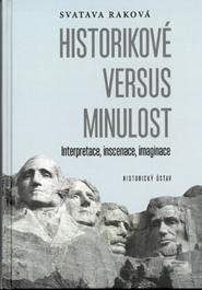 Historikove-versus-minulost.png