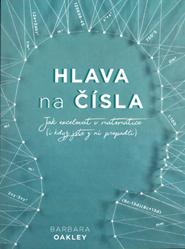 Hlava-na-cisla.png