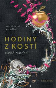 Hodiny-(1).png