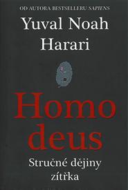 Homo.png