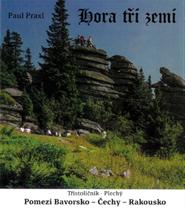 Hora-tri-zemi.png