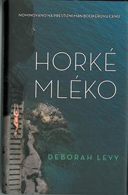 Horke-mleko.png