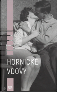 Hornicke-vdovy.png