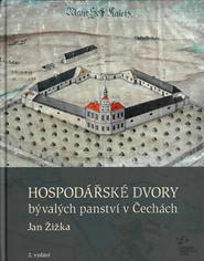 Hospodarske-dvory-byvalych-(2).png