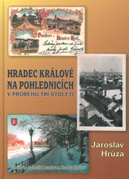 HradecKralove.png