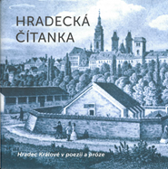 Hradecka-citanka.png