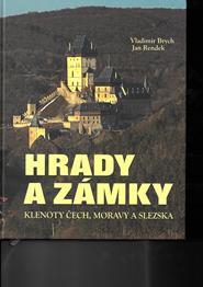 Hrady-a-zamky-(2).png
