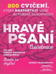 Hrave-psani.png