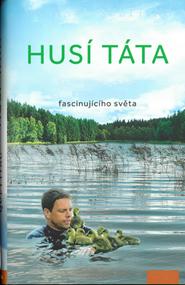 Husi-tata.png