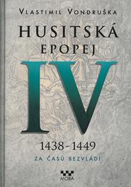 Husitska.png