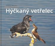 Hyckany-vetrelec.png