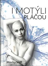 I-motyli-placou.png