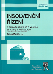 Insolvencni-(1).png