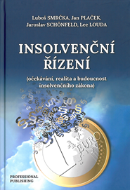 Insolvencni.png