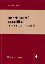 Interkulturni.png