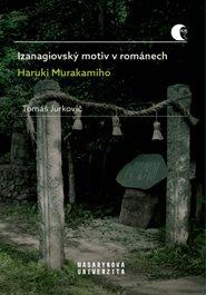 Izanagiovsky-motiv.jpg