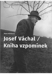 J-Vachal.jpg