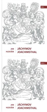 Jachmov1,2.png