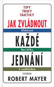 Jak-(2).png