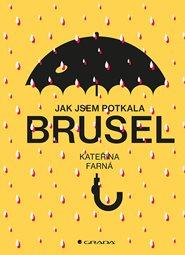 Jak-jsem-potkala-Brusel.jpg