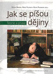 JakSe.png