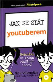 JakSeStat.png