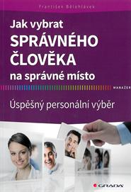 JakVybrat.png