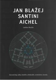 Jan-Blazej-Santini.png