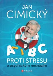 Jan-Cimicky.png