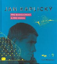 Jan-Kaplicky.png