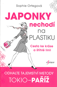 Japonky.png