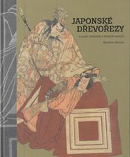 Japonske-drevorezy.png