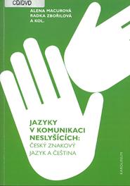 Jazyky-v-komunikaci-neslysicich.png