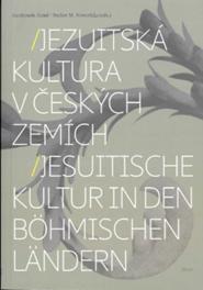Jezuitska-kultura.png