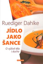 JidloJako.png