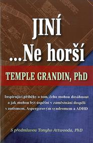 Jini.png