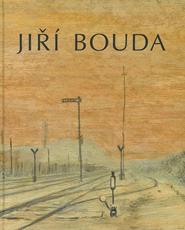Jiri-(1).png