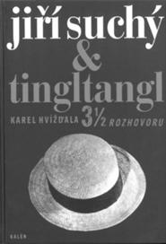 Jiri-Suchy.png