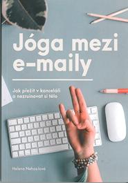 Joga-mezi-e-maily.png