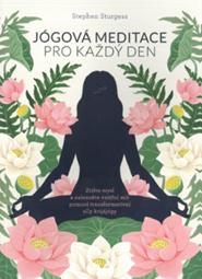 Jogova-meditace.png
