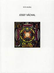 JosefVachal.png