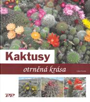 Kaktusy.png