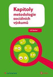 Kapitoly-metodologie-socialnich-vyzkumu.jpg