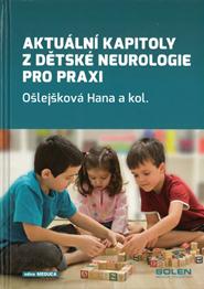 Kapitoly-z-detske-neurologie.png