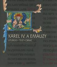 Karel-(1).png