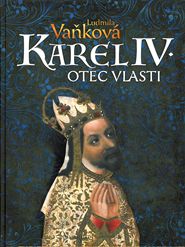 Karel4.png