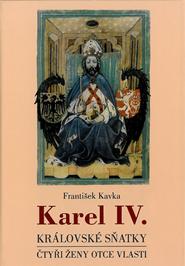 KarelIV-(1).png