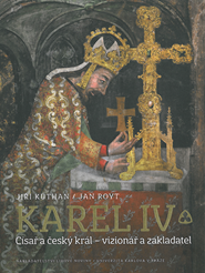 KarelIV-(2).png